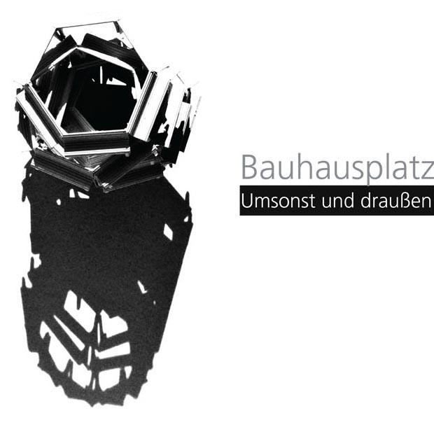 WB BAU Phase2 Logo